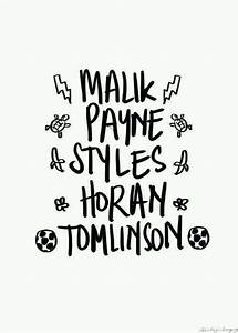 55 best images about One direction wallpaper on Pinterest ...