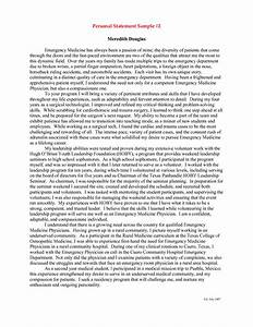 woodland homework help creative writing stories about hurricanes purdue university creative writing faculty