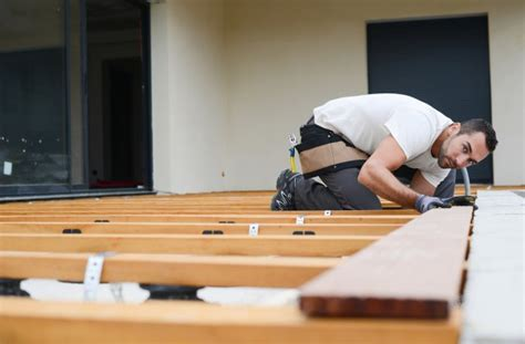 carpenter career rankings salary reviews  advice