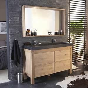 Meuble Rangement Salle De Bain But : meuble de rangement castorama nice emejing armoire salle ~ Dallasstarsshop.com Idées de Décoration