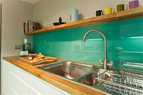 colored glass backsplash kitchen back painted glass backsplash my diy trial run 5558