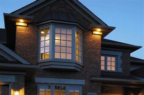advantage  bay bow windows pollard windows doors