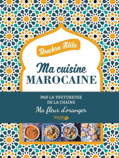 ma cuisine marocaine recette de cigares au poulet l 39 express styles