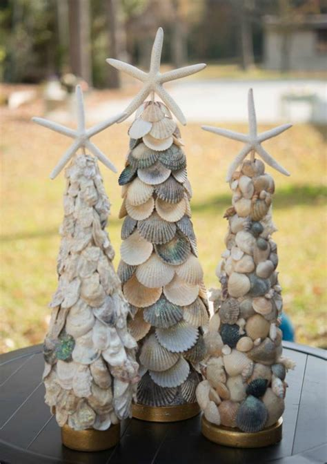 top summer christmas decoration ideas christmas celebration