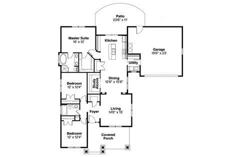 cottage house plans st clair 30 383 associated designs