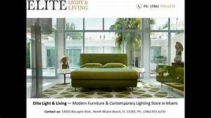 miami modern furniture 28 images living room furniture With home design furniture store miami