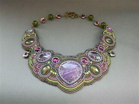 Bead Embroidery Bracelet Usefulresults