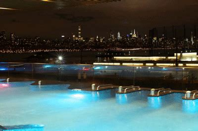 door spa locations the best spa hotels and resorts in new jersey