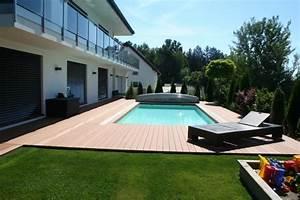 Wpc Dielen Test : terracon thermo wpc 137 1 terrassendielen ~ Markanthonyermac.com Haus und Dekorationen