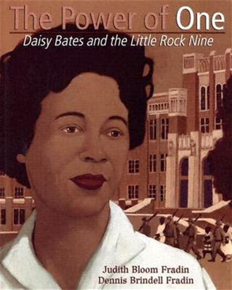 power   daisy bates    rock