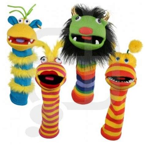 Puppet Images Best 25 Sock Puppets Ideas On Puppets