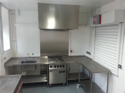 school kitchen design turnkey kitchen for school fox catering 2121
