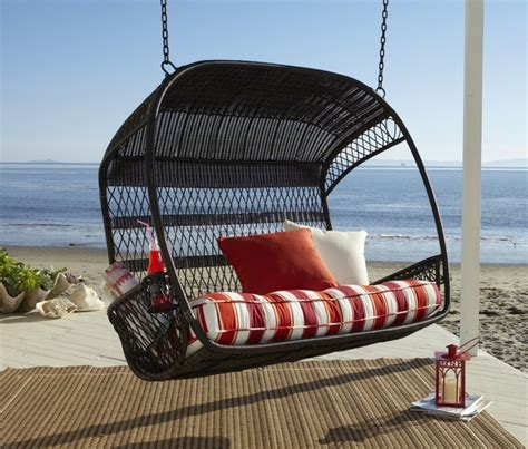 your outdoor with the swingasan 174 pier