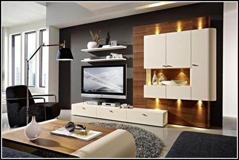 Wohnzimmer Möbel Modern