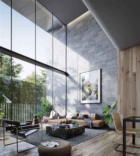great house designs interior interior house designs photos 25 great ideas