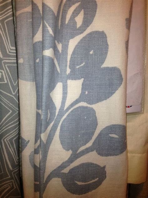 john lewis fabrics and curtain fabric on pinterest