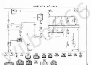 2002 Nissan Altima Suspension Diagram