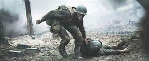 Film De Guerre Vietnam Complet Youtube : les meilleurs films de guerre de tous les temps l 39 atelier des hommes ~ Medecine-chirurgie-esthetiques.com Avis de Voitures