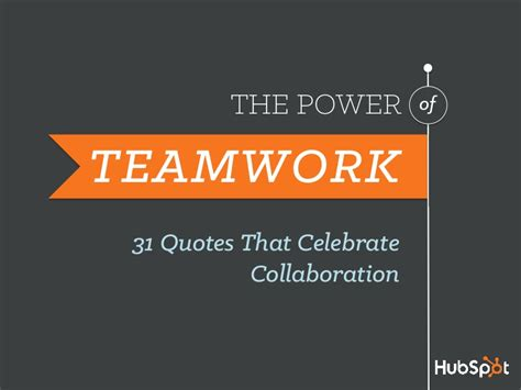 quotes  celebrate teamwork  collaboration