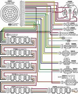 46 John Deere B Wiring Diagram