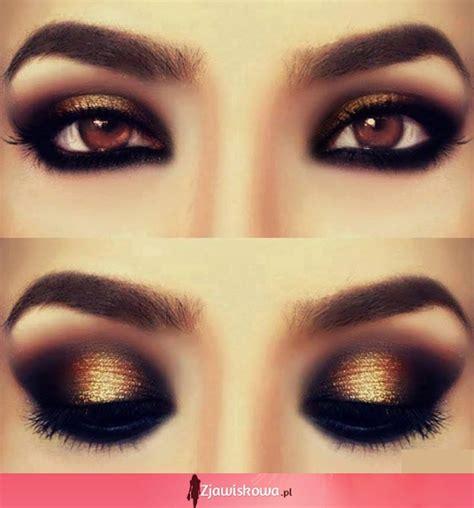 what is a top zjawiskowa pl przepiękny makijaż wieczorowy