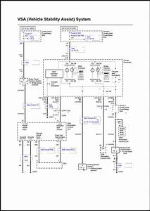 Elegant Lutron 3 Way Dimmer Switch Wiring Diagram Within
