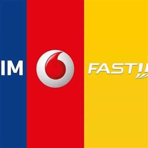 vodafone mobile offerte le migliori offerte mobile mese di settembre tariffe