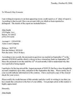 1000+ images about Complaint Letters on Pinterest