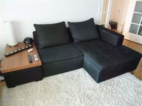canapé lounge canapé lounge mezzo bo concept courbevoie 92400