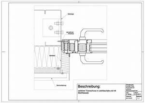 Gotische Fenster Konstruktion : die besten 25 leichtbauhalle ideen auf pinterest ~ Lizthompson.info Haus und Dekorationen
