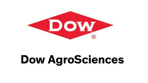 Dow AgroSciences – Ohio Ag Net | Ohio's Country Journal