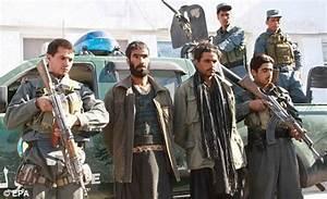 Somalia more dangerous for civilians than Afghanistan or ...