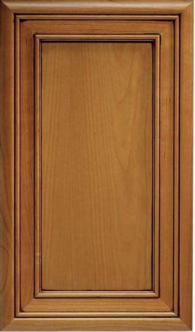 custom kitchen cabinet doors custom cabinet doors site about home room 8529
