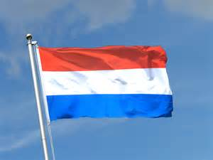 buy luxembourg flag 3x5 ft 90x150 cm royal flags