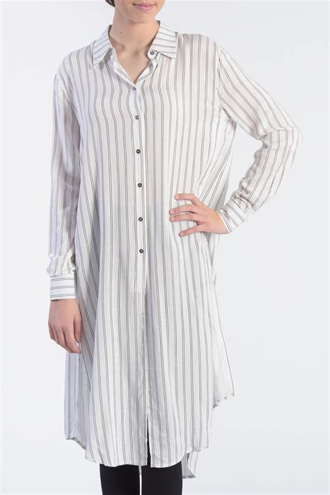 pin up blouse dress forum striped pin up blouse from orange county by