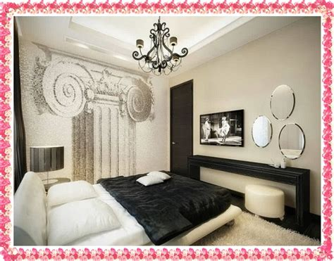 decorating small room ideas modern small bedroom decorations 2016 small narrow bedroom decorating ideas new decoration designs