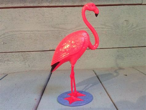 Flamingo Rosa Nodding Head Retro 12cm Diy Resonator Guitar Pickup Zombie Party Decorations Fairy Wings Tutorial Hydro Dipping Kit Uk Wedding Cake Table Projects For Guys Room Double Shed Doors Hairstyles Thin Hair