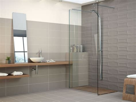 faience salle de bain aubade 22 best images about salle de bain on contemporary bathrooms design and ps