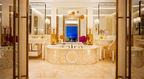 Spa Bathroom Suites by Suite Palace