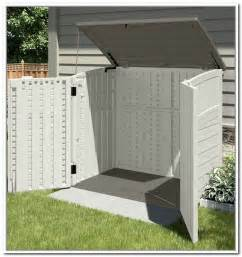 resin storage sheds cheap small horizontal storage shed