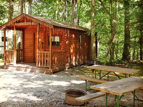 cooks forest cabins the kenai cabin cers paradise cground cabins