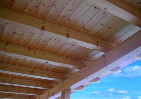 solid construction timber kvh wood products