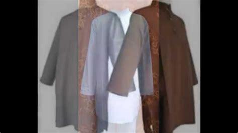 baju gamis pria 0857 41 9696 jual baju sholat gamis ikhwan koko pria gamis maroko gamis pakist youtube