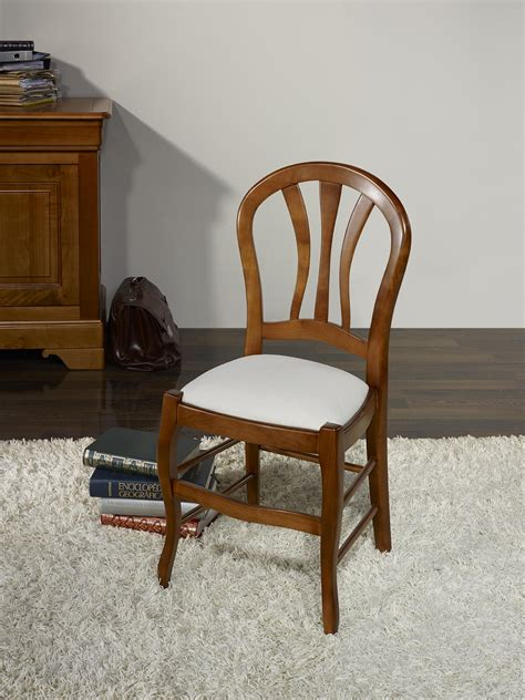 chaises louis philippe chaises style louis philippe