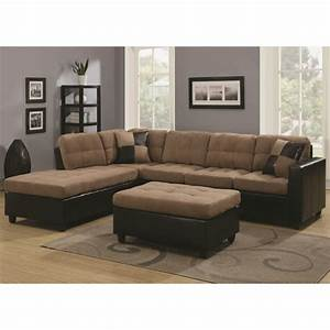 Discount Furniture Stores Near Me Furniture Walpaper