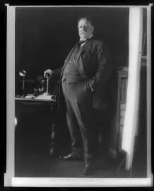 William H Taft Bathtub by Running Taft Lawyers Guns Amp Money Lawyers Guns Amp Money