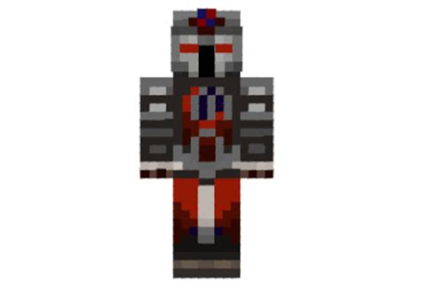 redstone knight skin minecraft azminecraft info