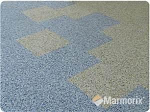 Betonfarbe Außen Terrasse : betonfarbe aussen rutschfest w rmed mmung der w nde malerei ~ Michelbontemps.com Haus und Dekorationen