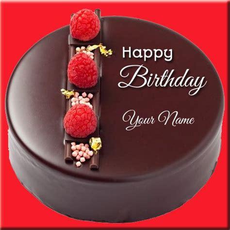 write     lovely birthday wishes cakeprint