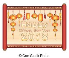 year calendar template vector illustration search clipart